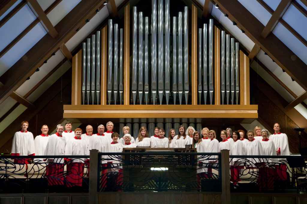 Full_Choir_2012